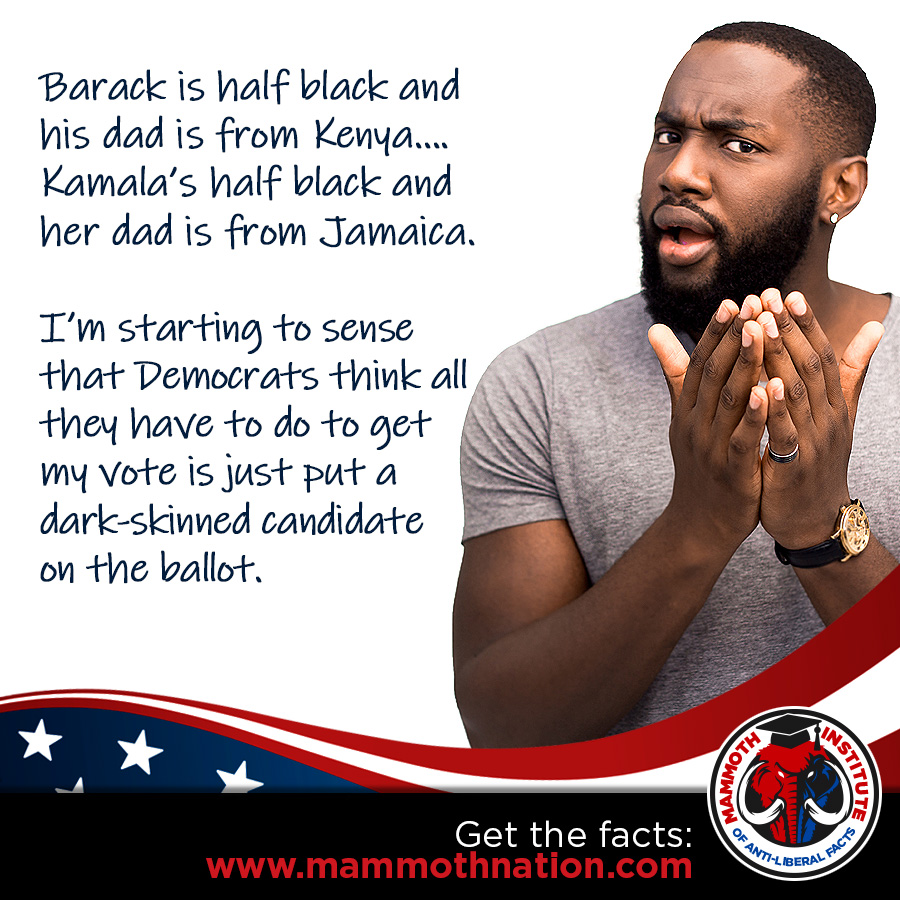 democrats-black-vote