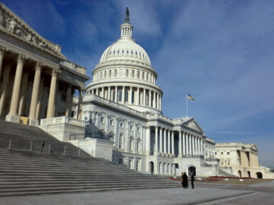 Would Term Limits Cure our Congressional Woes?
