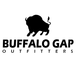 Buffalo Gap Outfitters Ltd