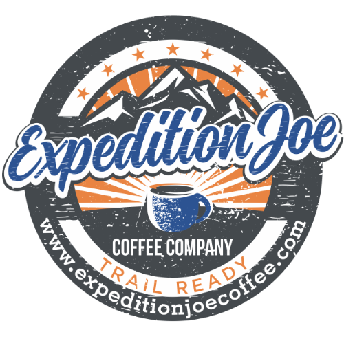 Expedition Joe Coffee Company