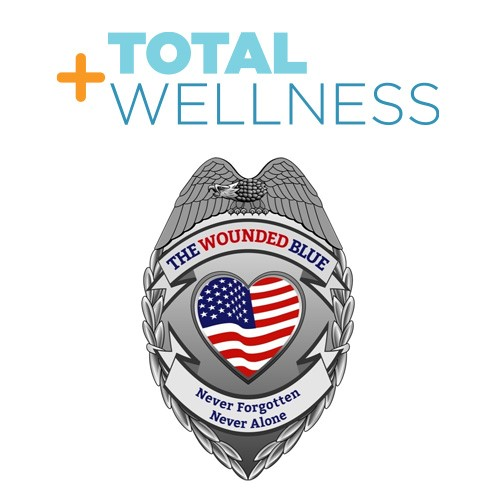 Total Wellness Health Plan